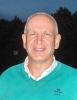 Manfred Kiesche / Sportwart